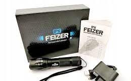 IPX Feizer - contra indicações - preço - criticas - forum