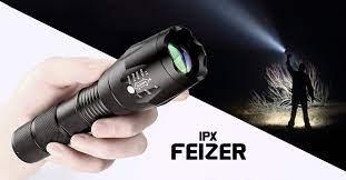 IPX Feizer - como aplicar - como usar - funciona - como tomar