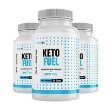 Keto Fuel - como usar - funciona - como tomar - como aplicar