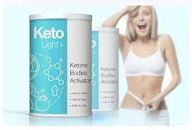 keto-light-desconto
