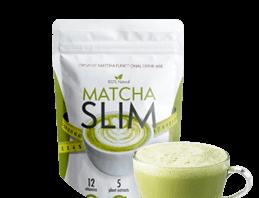 Matcha Slim - forum - contra indicações - preço - criticas