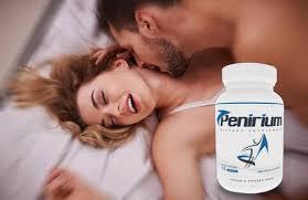 Penirium - no Celeiro - em Infarmed - no site do fabricante? - onde comprar - no farmacia