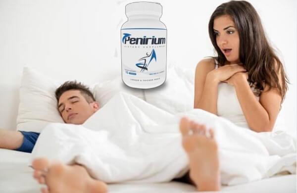Penirium - como usar - funciona - como tomar - como aplicar