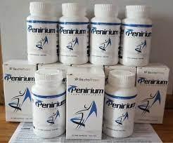 Penirium - forum - contra indicações - preço - criticas