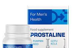 Prostaline - no Celeiro - em Infarmed - onde comprar - no farmacia - no site do fabricante?