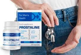 Prostaline - contra indicações - preço - criticas - forum