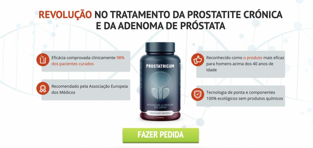 prostatricum-desconto