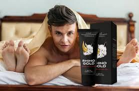 rhino-gold-gel-promoção