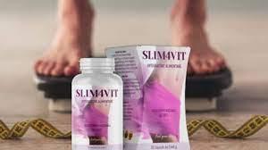 Slim4vit - criticas - forum - contra indicações - preço