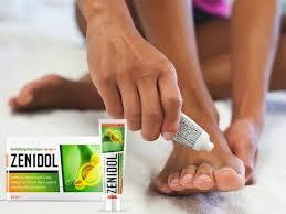 Zenidol - funciona - como tomar - como aplicar - como usar