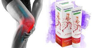 FlexOptima - no farmacia - no Celeiro - em Infarmed - onde comprar - no site do fabricante