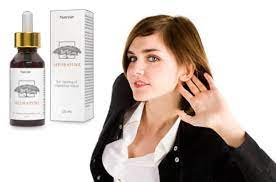 Hedrapure- funciona - como tomar - como aplicar - como usar