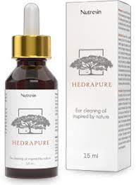 Hedrapure- no farmacia - no Celeiro - em Infarmed - no site do fabricante - onde comprar