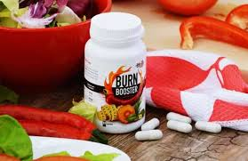 BurnBooster - como tomar - como usar - funciona - como aplicar