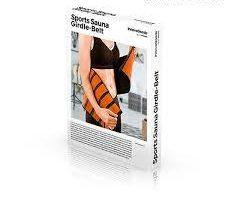 Slimming Sports Sauna Girdle-Belt - em Infarmed - onde comprar - - no Celeiro - no site do fabricante - no farmacia
