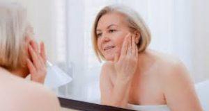 Carattia Cream - como tomar - como aplicar - como usar - funciona