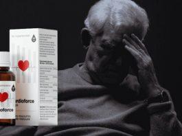 cardioforce-como-usar-como-tomar-como-aplicar-funciona