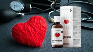 cardioforce-forum-preco-criticas-contra-indicacoes