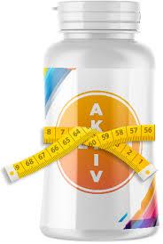 facilita-a-perda-de-peso-ao-transformar-gordura-em-energia