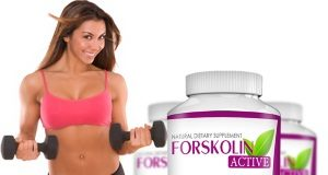 Forskolin Active - mode d'emploi - comment utiliser? - achat - pas cher