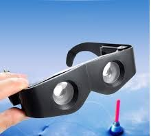 Glasses Binoculars ZOOMIES - como tomar - como aplicar - como usar - funciona