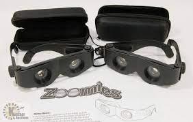 Glasses Binoculars ZOOMIES - onde comprar - no farmacia - no Celeiro - em Infarmed - no site do fabricante