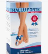 Hallu Forte - no site do fabricante - onde comprar - no farmacia - no Celeiro - em Infarmed