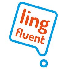 Ling Fluent - opiniões - Portugal - comentarios - testemunhos