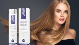 Chevelo Shampoo - preço - contra indicações - forum - criticas