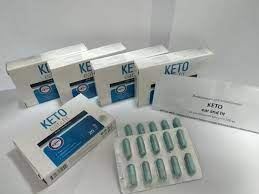 Keto Eat&Fit - como tomar - como usar - funciona - como aplicar