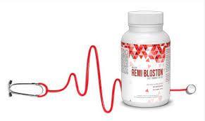 Remi Bloston - como tomar - como usar - funciona - como aplicar