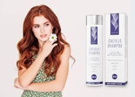 Chevelo Shampoo - como usar - funciona - como tomar - como aplicar