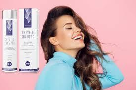 Chevelo Shampoo - onde comprar - no Celeiro - no farmacia - no site do fabricante? - em Infarmed