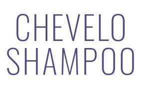 Chevelo Shampoo - comentarios - opiniões - Portugal - testemunhos