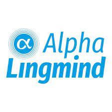 Alpha Lingmind - opiniões - testemunhos - comentarios - Portugal