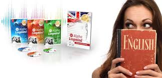 Alpha Lingmind - onde comprar - no farmacia - no Celeiro - em Infarmed - no site do fabricante?