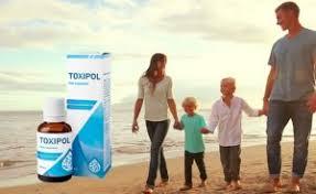 TOXIPOL - no farmacia - no site do fabricante? - onde comprar - no Celeiro - em Infarmed