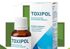 TOXIPOL - preço - forum - contra indicações - criticas