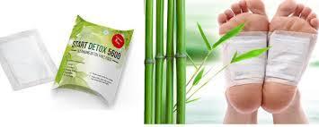 Start Detox 5600 - no farmacia - no site do fabricante? - onde comprar - no Celeiro - em Infarmed