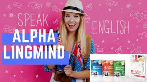 Alpha Lingmind- como tomar - como aplicar - como usar - funciona
