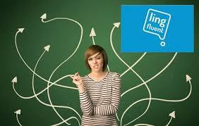 Ling Fluent - como tomar - como usar - funciona - como aplicar