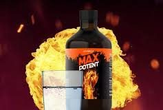 Max Potent - ako pouziva - davkovanie - navod na pouzitie - recenzia