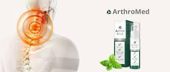 ArthroMed - como aplicar - como tomar - como usar - funciona