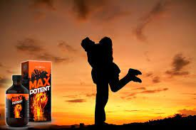 Max Potent - kde kúpiť - lekaren - dr max - na heureka - web výrobcu?