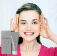 Pearl Mask - onde comprar - no farmacia - no site do fabricante? - no Celeiro - em Infarmed