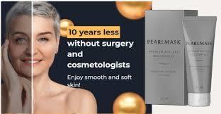 Pearl Mask - como usar - funciona - como tomar - como aplicar
