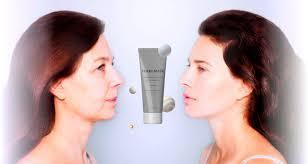 Pearl Mask - onde comprar - no Celeiro - no farmacia - no site do fabricante? - em Infarmed