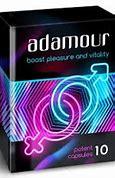 Adamour - criticas - preço - forum - contra indicações