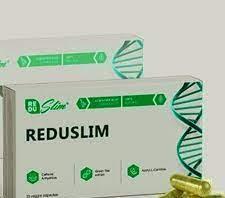 Reduslim- criticas - preço - forum - contra indicações