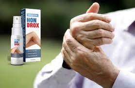 Hondrox - testemunhos - Portugal - comentarios - opiniões